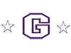 Gilmer Sports Hall of Fame Logo